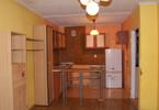 Morizon WP ogłoszenia | Mieszkanie na sprzedaż, Opole Zaodrze, 38 m² | 7748