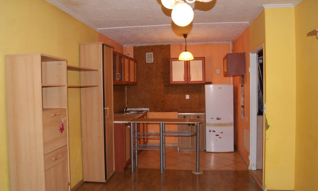 Mieszkanie na sprzedaż <span>Opole, Zaodrze, Dambonia</span>