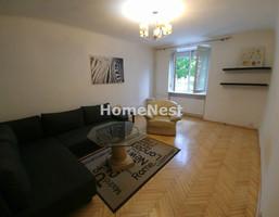 Morizon WP ogłoszenia | Mieszkanie na sprzedaż, Warszawa Praga-Północ, 53 m² | 2530