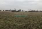 Morizon WP ogłoszenia   Działka na sprzedaż, Grodzisk Mazowiecki, 6200 m²   9311