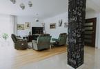 Morizon WP ogłoszenia | Dom na sprzedaż, Grzegorzewice, 120 m² | 9897