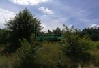 Morizon WP ogłoszenia   Działka na sprzedaż, Żelechów, 1500 m²   8539