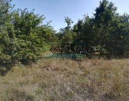 Morizon WP ogłoszenia   Działka na sprzedaż, Milanówek, 5700 m²   8643