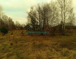 Morizon WP ogłoszenia | Działka na sprzedaż, Jaktorów, 2123 m² | 8566