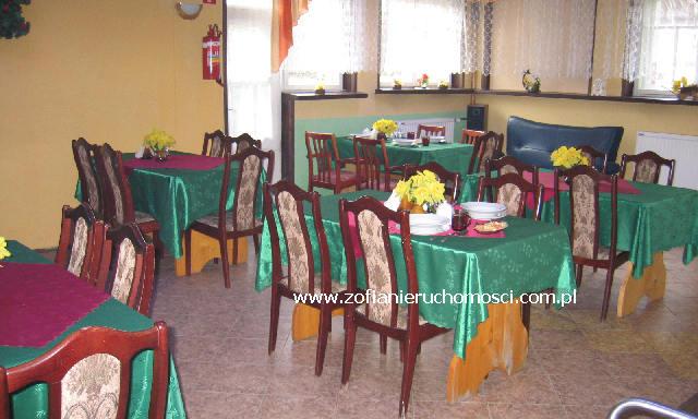 Dom na sprzedaż <span>Nowotarski, Gm. Rabka-Zdrój, Rabka-Zdrój</span>