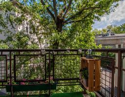 Morizon WP ogłoszenia | Mieszkanie na sprzedaż, Warszawa Saska Kępa, 92 m² | 4315