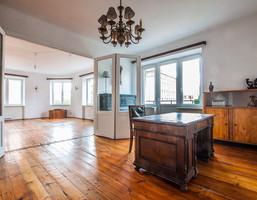 Morizon WP ogłoszenia | Mieszkanie na sprzedaż, Warszawa Stary Mokotów, 110 m² | 9501