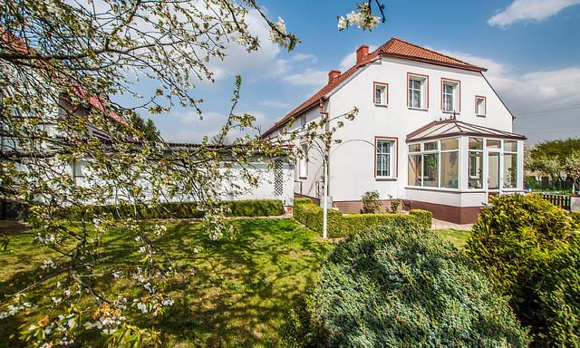 Dom na sprzedaż <span>Czarnkowsko-Trzcianecki (Pow.), Wieleń (Gm.), Dzierżążno Wielkie</span>