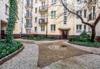 Morizon WP ogłoszenia | Mieszkanie na sprzedaż, Warszawa Stary Mokotów, 98 m² | 8295