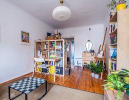 Morizon WP ogłoszenia | Mieszkanie na sprzedaż, Warszawa Nowolipki, 48 m² | 0238