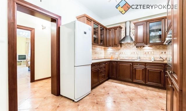 Mieszkanie na sprzedaż <span>Toruń, Stare Miasto, Szeroka</span>