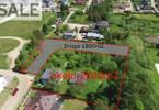 Morizon WP ogłoszenia | Działka na sprzedaż, Reda Czesława Miłosza, 4668 m² | 4450