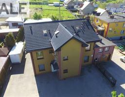 Morizon WP ogłoszenia | Dom na sprzedaż, Gościcino Gruntowa, 415 m² | 1463