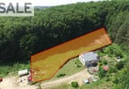 Morizon WP ogłoszenia | Działka na sprzedaż, Gościcino Graniczna, 2942 m² | 1132