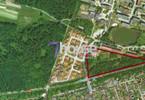 Morizon WP ogłoszenia | Działka na sprzedaż, Bytom Miechowice, 645 m² | 7115