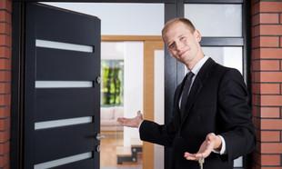 Home staging: cz. 2 – jak prezentować mieszkanie
