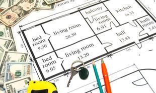 Projekt domu – jak wybrać ten najlepszy?