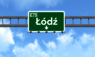 Łódź – 13 rzeczy, które warto wiedzieć o tym mieście