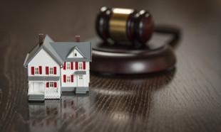 Darowizna nieruchomości a prawo do dziedziczenia