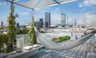 Warszawa – nowe inwestycje mieszkaniowe [przegląd]
