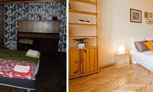 Home staging – metamorfoza krakowskiego mieszkania