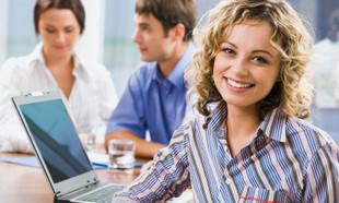 Współpraca z pośrednikiem – co warto wiedzieć?