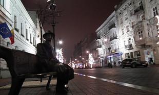 Atrakcje Łodzi – 19 darmowych propozycji