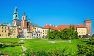 28 rzeczy, które można robić za darmo w Krakowie