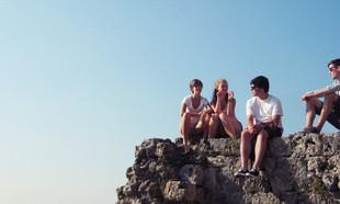 Millennialsi – jakie są ich preferencje mieszkaniowe?