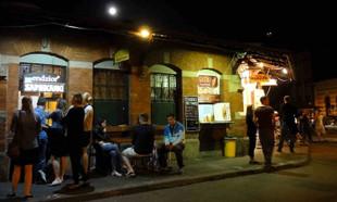 26 rzeczy, które zrozumieją jedynie rodowici mieszkańcy Krakowa