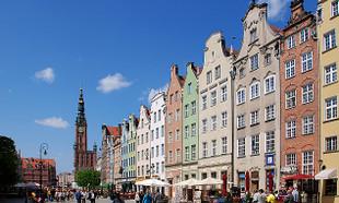 Mieszkanie dla studenta w Trójmieście – gdzie zamieszkać i za ile?