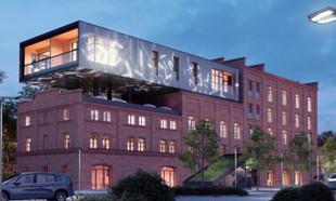 Polska Architektura XXL – 6 najciekawszych budowli wg internautów