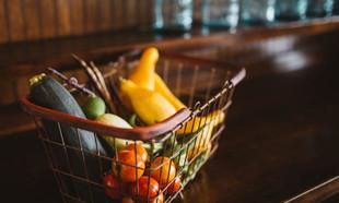 Zdrowa żywność w Warszawie – 14 miejsc, które trzeba znać