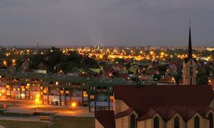 Wrocław-Fabryczna. Jak się tutaj żyje? [Dzielnicowe opowieści]