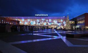 Łódź – Bałuty. Jak się tutaj żyje? [Dzielnicowe opowieści]