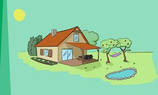 Kredyt na zakup działki – jakie warunki musisz spełnić?