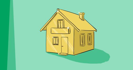 Pożyczka hipoteczna – ile możesz pożyczyć, na jak długo i czy to się opłaca?
