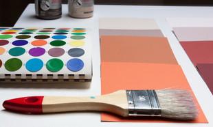 Łączenie kolorów w aranżacjach wnętrz. Kompletny poradnik