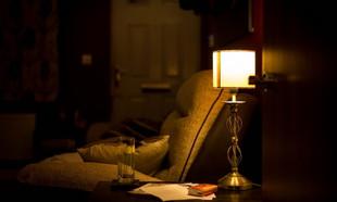 Oświetlenie domu – wszystko, co musisz wiedzieć
