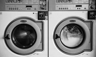 Ekologiczne AGD – na co zwrócić uwagę, kupując sprzęt do domu?