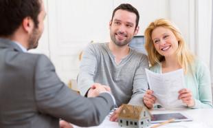 23 sprawy, w których może (i powinien) Ci pomóc dobry pośrednik nieruchomości