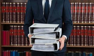 Podatek od nieruchomości i wynajmu – indywidualna interpretacja prawa podatkowego