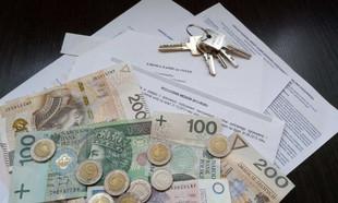 Zmiana właściciela mieszkania a rozliczenie opłat za media – kto i za co płaci?