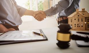 Prawa i obowiązki najemcy oraz wynajmującego