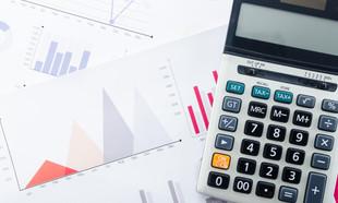Indeks Cen Mieszkań – marzec 2019. Mieszkania wciąż drożeją