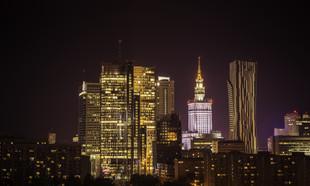 Cenowy ranking dzielnic Warszawy 2019 – gdzie najtaniej kupisz mieszkanie w stolicy?