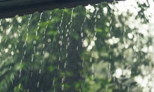 Program Moja Woda – dla kogo dofinansowanie i na jakich warunkach?