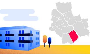 Nowe inwestycje na Wilanowie – przegląd ofert