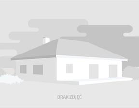 Mieszkanie do wynajęcia, Warszawa Kokoryczki