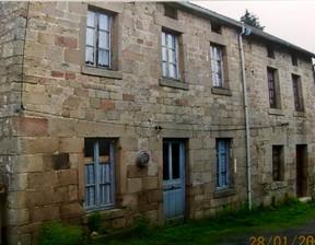 Działka na sprzedaż, Francja Le Monteil Au Vicomte, 250 m²